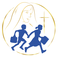 4-logo-sterita-couleur-web